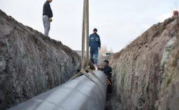 Denizli'de 37 mahallede su kesintisi yaşanacak
