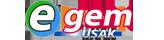 EGEM TV