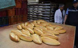 Manisa'da ekmeğe yapılan zam mahkemece durduruldu