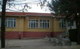 Afyonkarahisar'ın  İhsaniye ilçesinde 4 öğretmenin korona testi pozitif çıkınca yüz yüze eğitime ara verildi