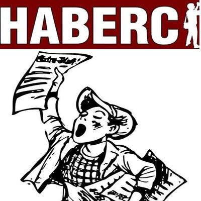 UŞAK'DA SAĞLIK'DAN GÜZEL HABERLER GELİYOR..UŞAK'DA SAĞLIK DA BÜYÜK BİR BAŞARI DAHA…